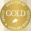 Gilbert & Gaillard Gold